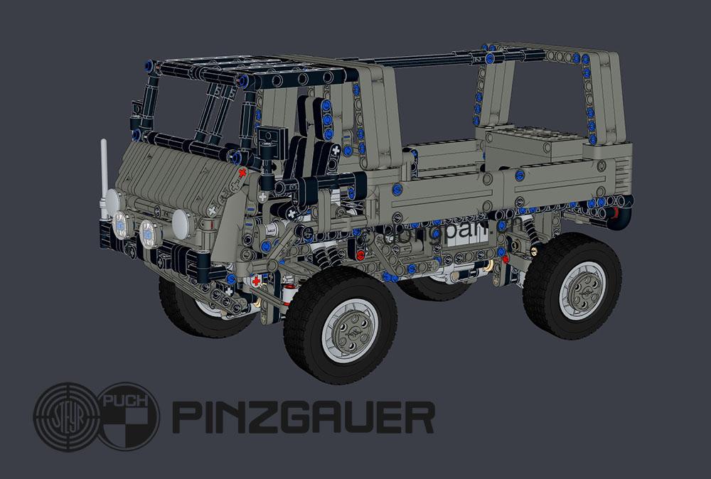 pinzgauer2020-12-15.jpg